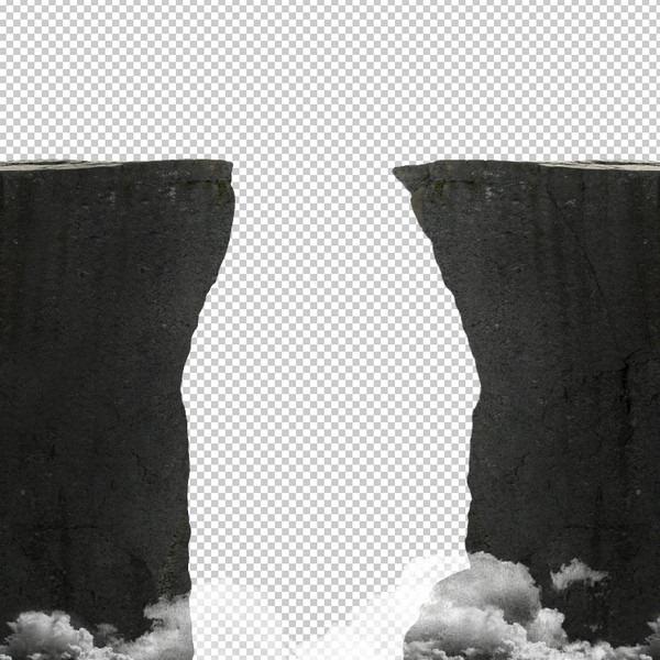 image046[5]