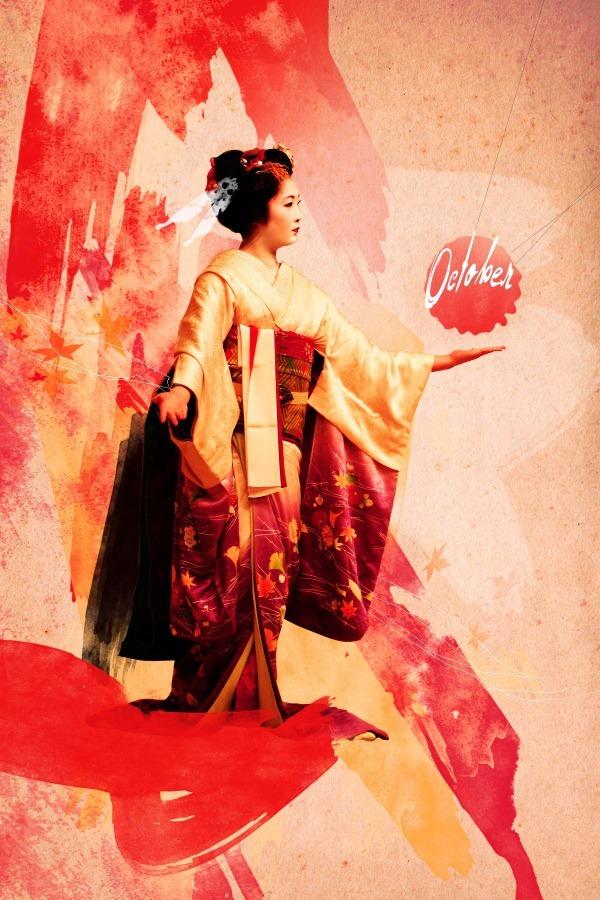 GeishaArtTutorial_byV