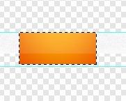 step-016c[5]