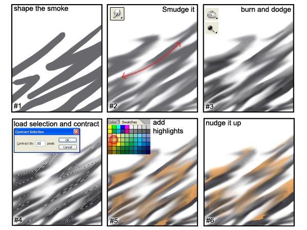 8_smokes