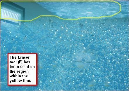 step4c_eraser
