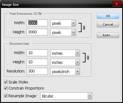 Activate photoshop cs2 activation code