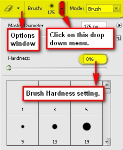 step3d_brush_hardness