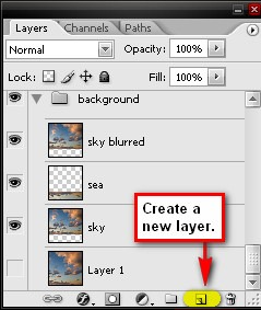 step4f_create_new_layer