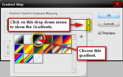 step7b_gradient