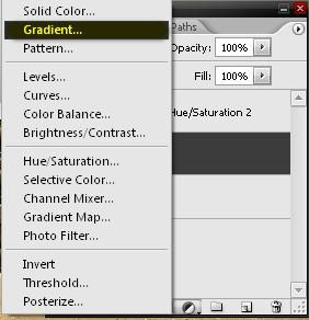 step2g_gradient