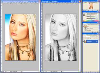 Photoshop tutorials | Learn how to use Photoshop