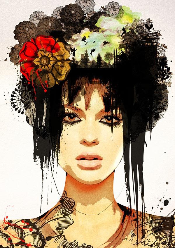stylish-portrait