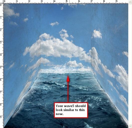 step6_wave5_final