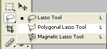 step7_polygonal_lasso_tool