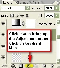 step8a_gradient_map