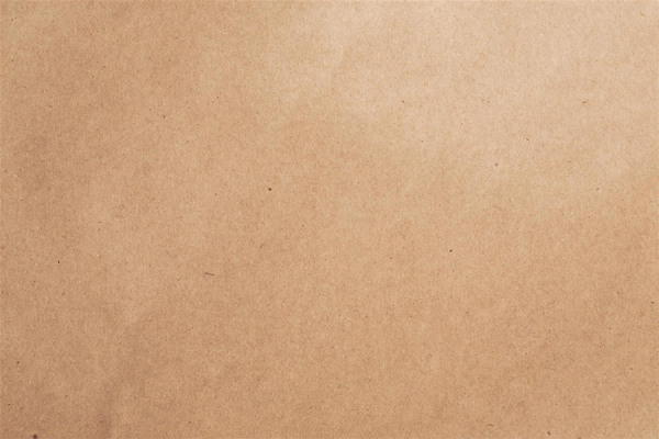 Brown Packing Paper
