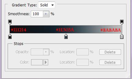 step-006[3]