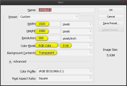 image003[4]