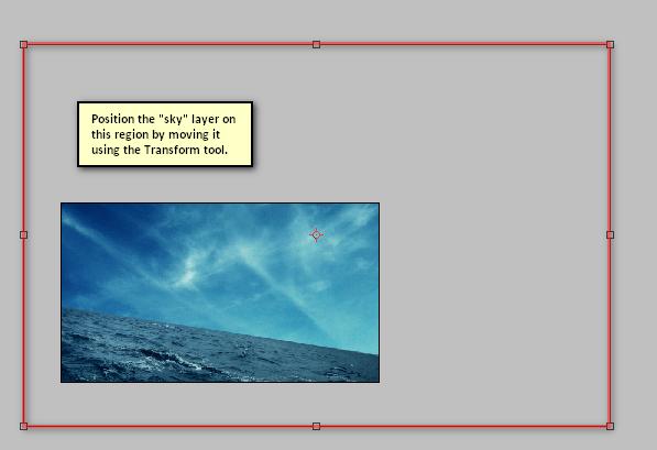 image016[4]