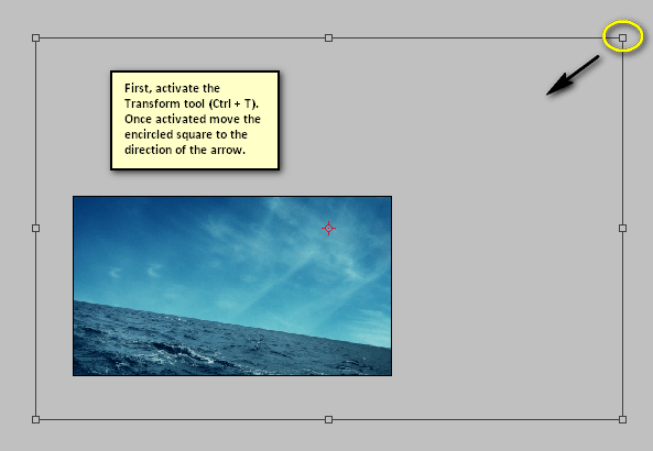 image020[4]