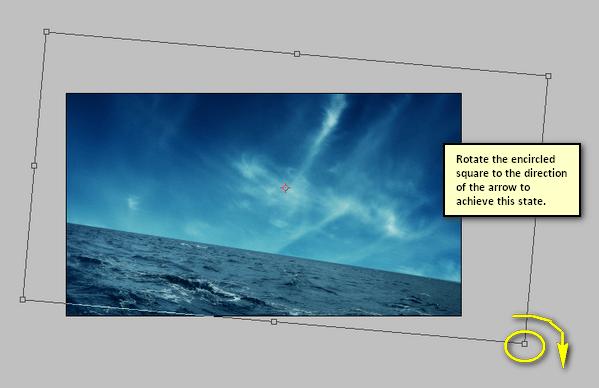 image025[4]