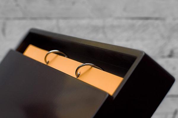 Target-practice_02-box-open
