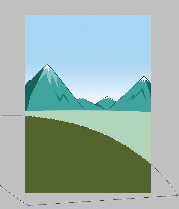 step-010a