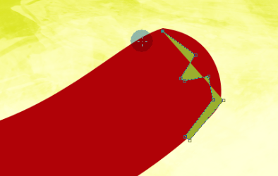 step-003b