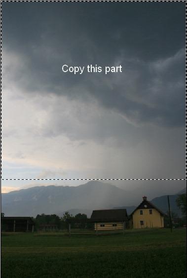 rain3[4]
