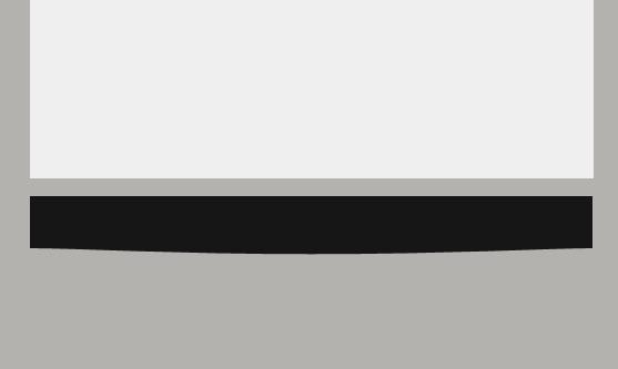 step-017j[5]
