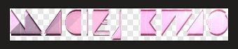 step-021b[5]