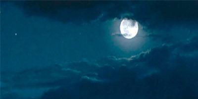 11 moon img