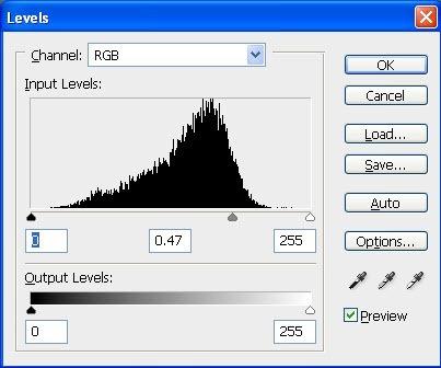21 levels tool