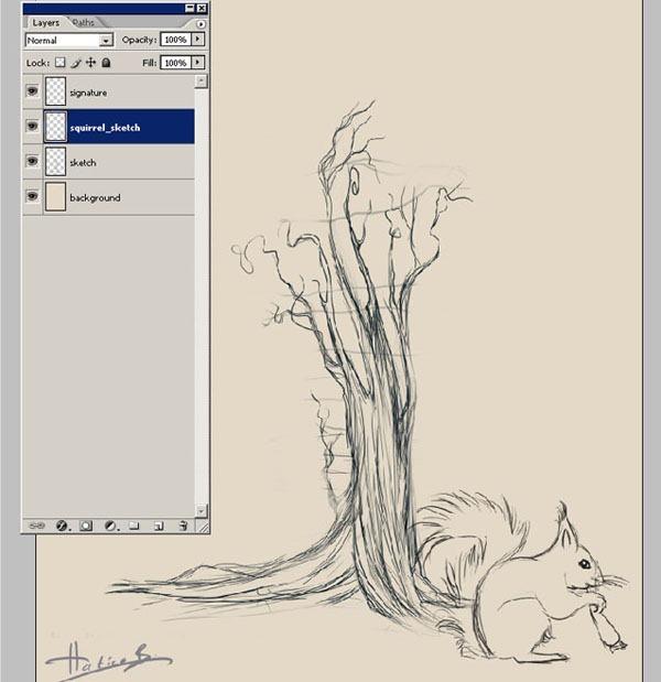 fantastic_tree_03[4]