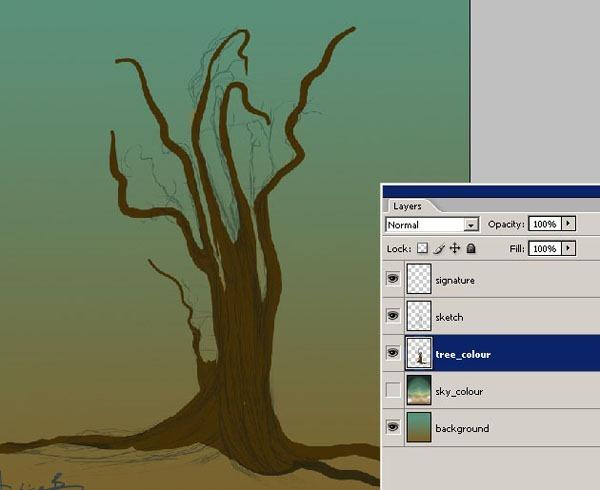 fantastic_tree_09[4]