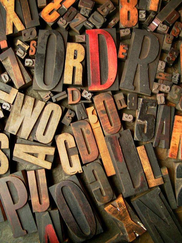 Typography_by_Rachel_Speed