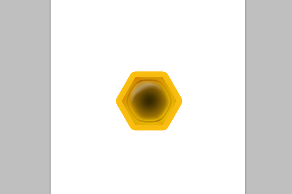 step-0012