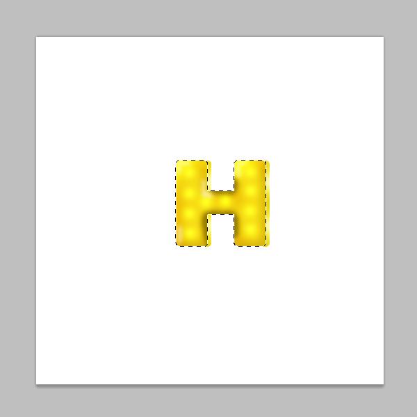 step-0039