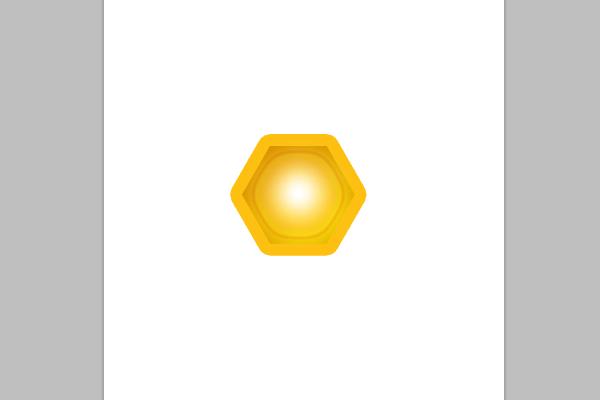 step-004