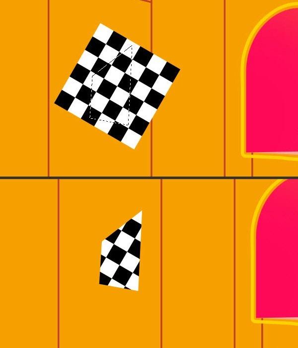 step-17(4)[10]