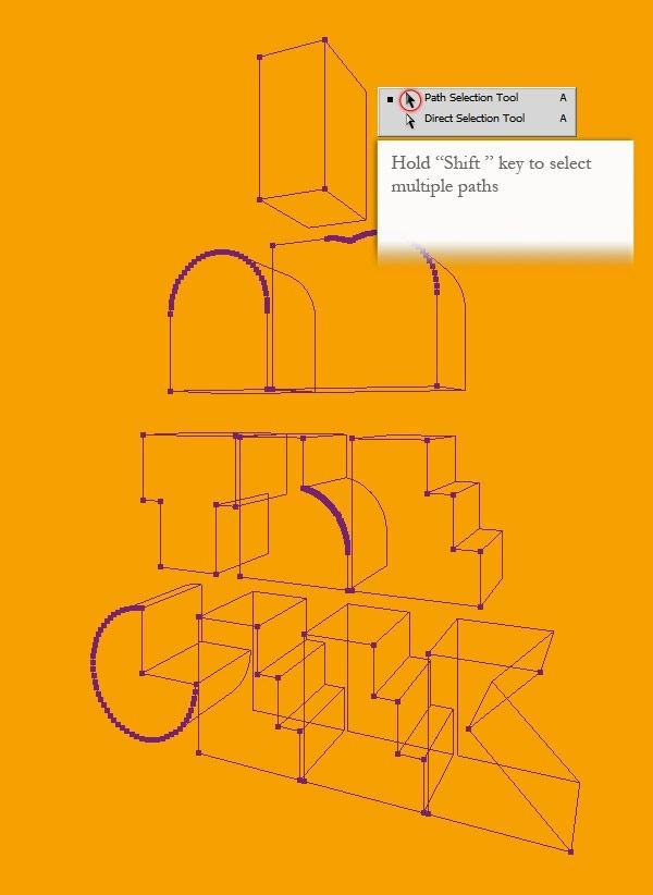step-3(2)[12]
