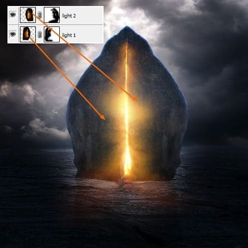 portal13c[3]