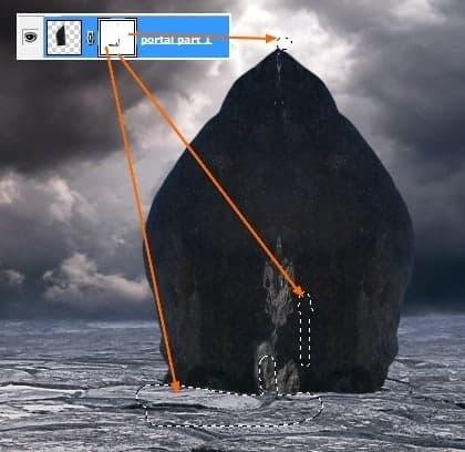 portal6c[4]