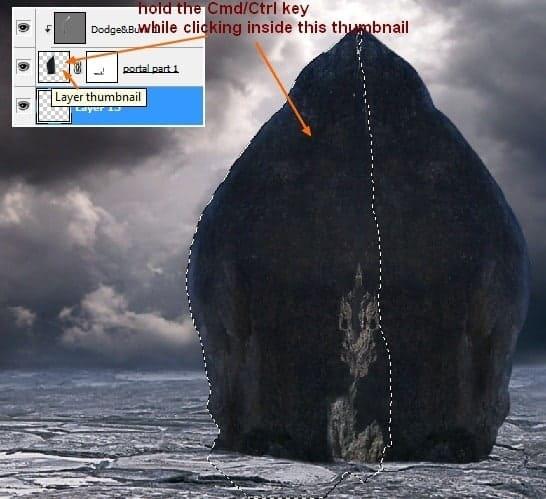portal8[4]