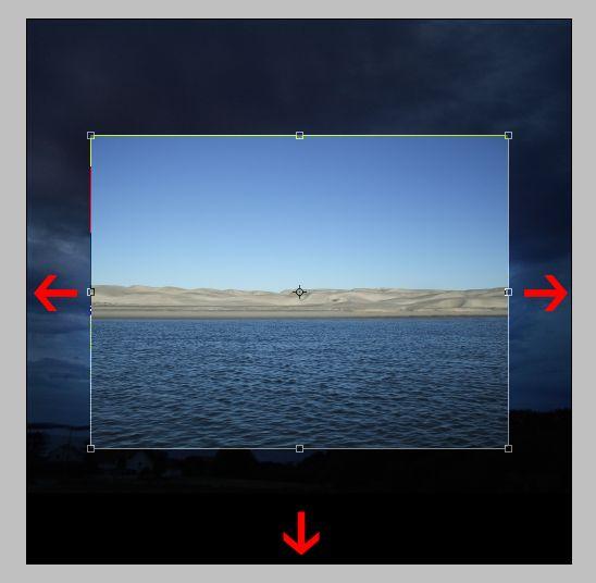 image11-1.jpg?resize=548%2C536