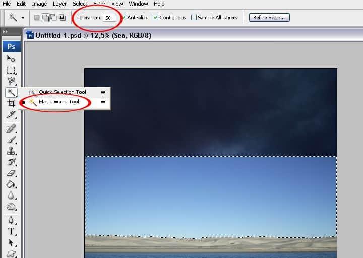 image13-1.jpg?resize=720%2C512