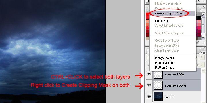 image9-1.jpg?resize=720%2C358