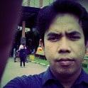 image057