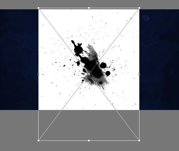 image(49)