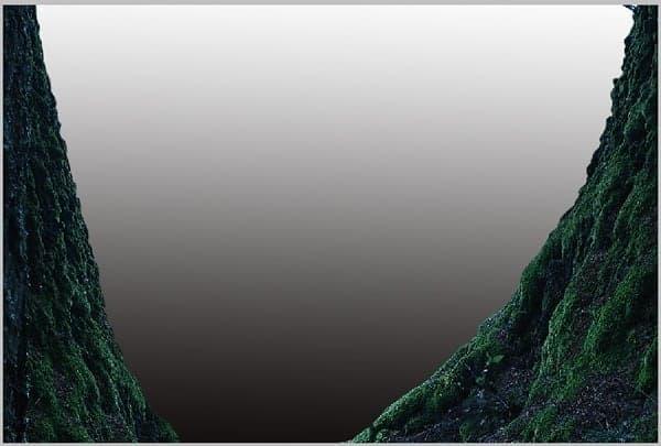step3a.jpg?resize=600%2C405