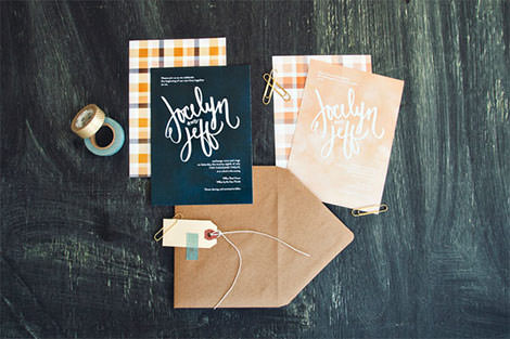 fresh-love-wedding-invitations3