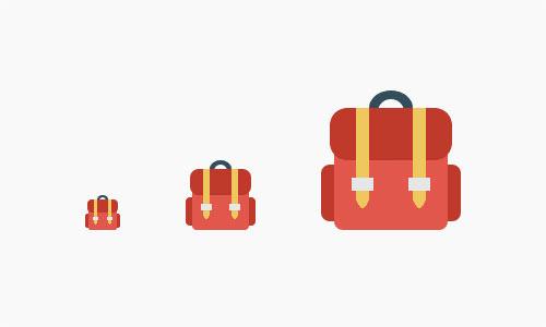 schoolbag-3-sizes-500-opt