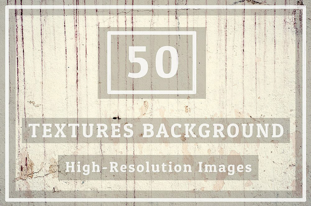 50-textures-background-set-2-cover-23-feb-2016