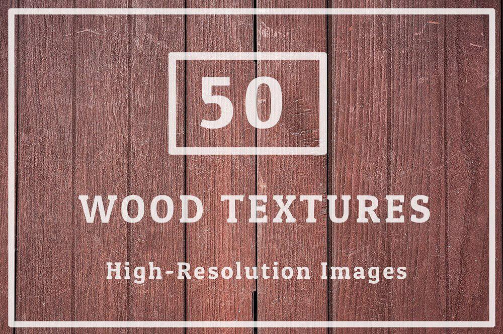 50-wood-textures-set-7-cover-4-apr-2016